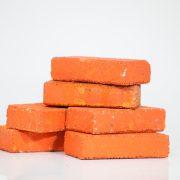 caramida-butaforie-ph-xx-0005-900-06365