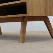 comoda-lemn-masiv-stejar-natur-ph-xx-1100-001-06372-13