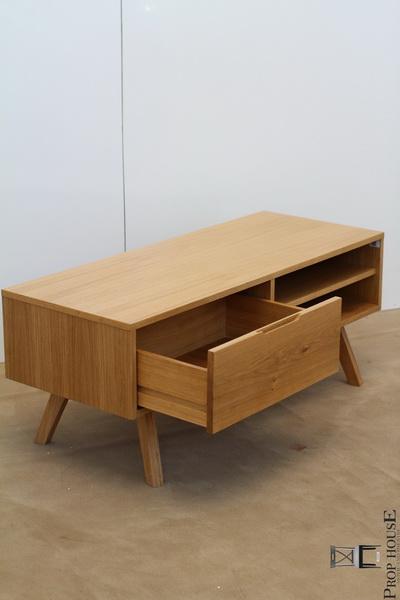 comoda-lemn-masiv-stejar-natur-ph-xx-1100-001-06372-17