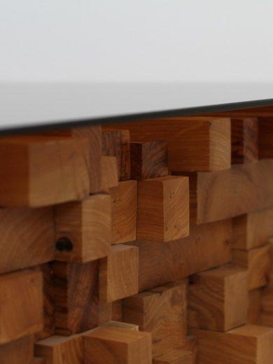 masa-lemn-st-fum-ph-xx-1200-001-06041-12